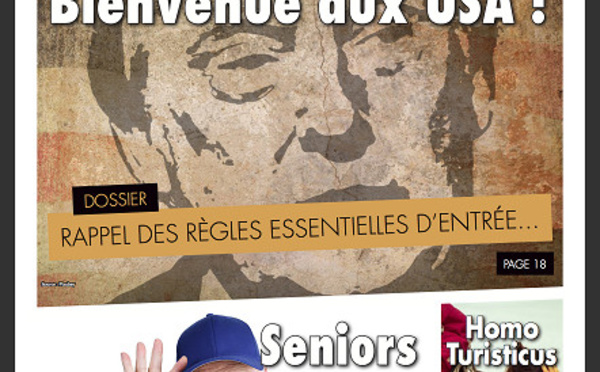"""""""Repères Hebdo"""" n°2 : les 17 mesures du Rapport Bouillon en exclu !"""
