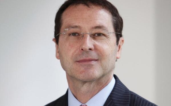 V. Nouvelles Frontières : la nouvelle vie de Marmara chez TUI France