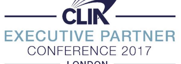 CLIA : plus de 200 acteurs présents à la 1ère conférence des partenaires exécutifs