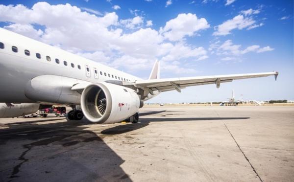 Redevance aéroport : l'ASI valide la proposition d'ADP pour 2017