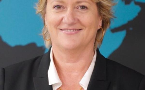 CWT : S. Hulgard nommée Vice‐présidente Global Program Management pour la zone EMEA