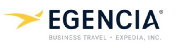 Egencia et Sabre : comment améliorer les voyages des salariés