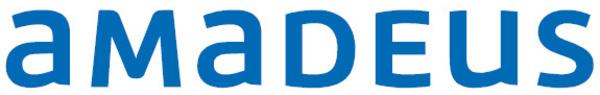 Amadeus : croissance à 2 chiffres pour le chiffre d'affaires et le bénéfice en 2016