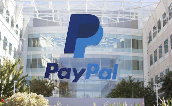 Assurance : PayPal part (aussi) à la conquête du marché du voyage
