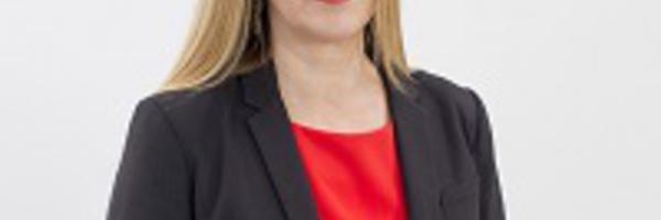 AFTM : Nathalie Laurent nommée déléguée régionale Occitanie