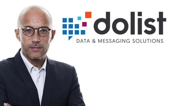 Quand la Data Quality devient la clé de votre performance marketing