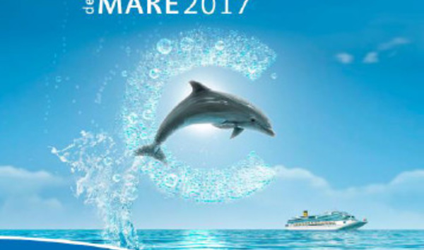 Lauréats de la Mer : Costa Croisières attend 1 600 agents de voyages pour la 24e édition