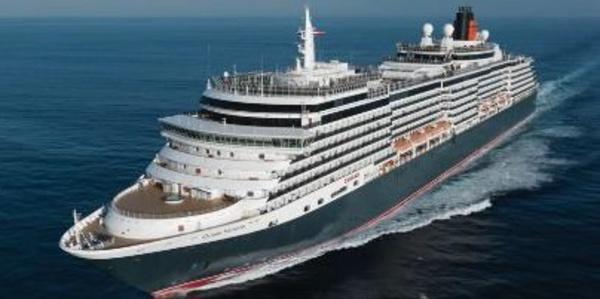Tour du monde et grands voyages 2019 : Cunard ouvre les ventes le 28 mars 2017