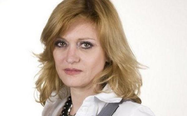 FRAM : Isabelle Cordier sur le départ