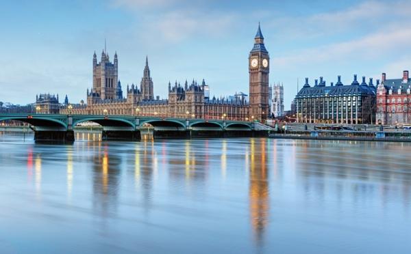 """Attentat de Londres : le Quai d'Orsay rappelle que le Royaume-Uni est en alerte attentat """"sévère"""""""
