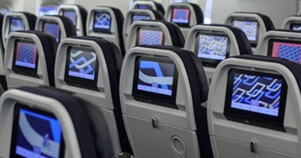 Air France : les nouvelles cabines déployées sur Bamako (Mali) et Papeete
