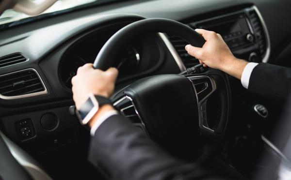 VTC : une intersyndicale de chauffeurs sera reçue par le secrétaire d'Etat aux Transports