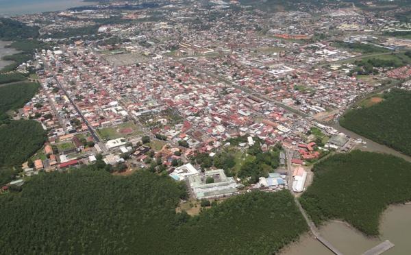 Guyane : les acteurs touristiques impactés par la grève générale