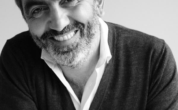 Gekko : Yann-Henri Grynfogel nommé directeur financier et ressources humaines
