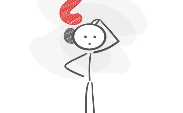 La Case de l'Oncle Dom : quand les sondeurs prennent les vessies pour des lanternes...
