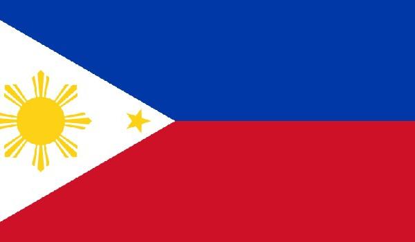 Philippines : menaces d'enlèvements notamment dans les Visayas centrales