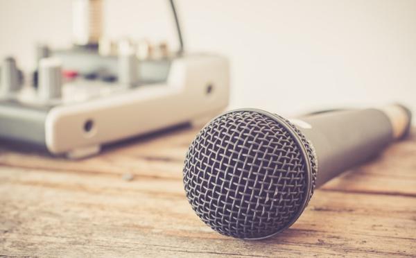 Podcast #92 : ce que vous avez failli louper la semaine du 10 au 14 avril 2017