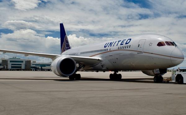Que faire en cas d'overbooking d'un vol ? Le vademecum des règles à appliquer