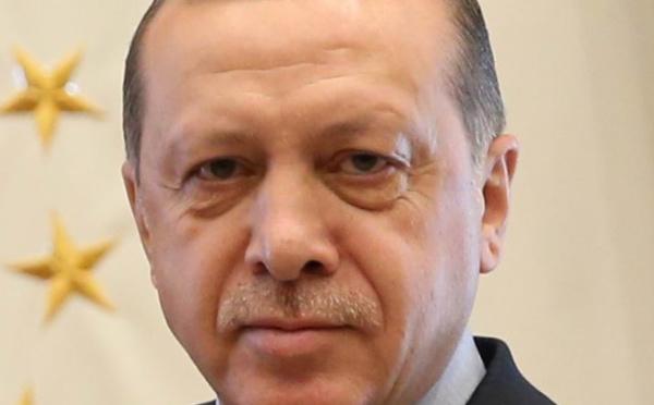 La Case de l'Oncle Dom : Avec Erdogan, la chute touristique est-elle assurée ?