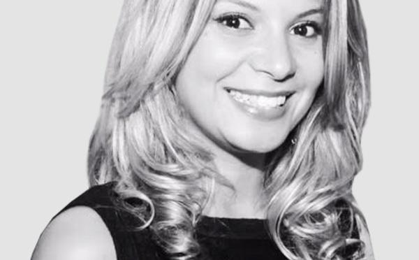 HCorpo : Sofia Michel nommée Business Developer