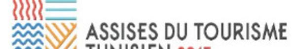 Paris : Assises du tourisme tunisien 2017 le 3 mai à Boulogne-Billancourt