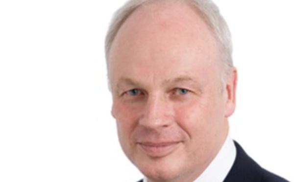 WTTC : David Scowsill ne sera plus PDG à partir de juin 2017