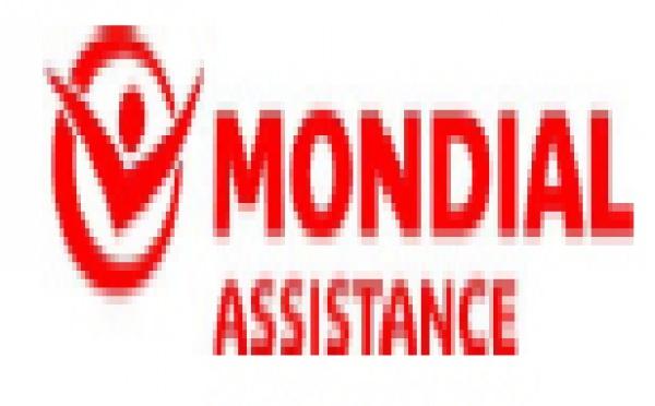 Mondial Assistance : 300 jobs pour l'été 2009