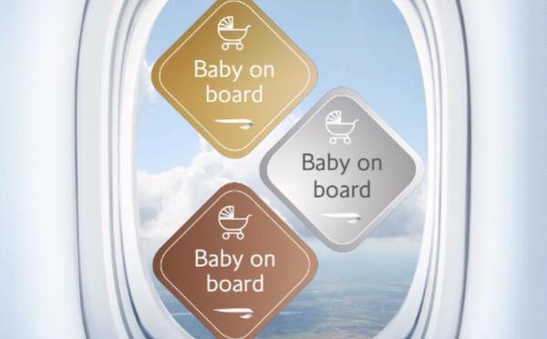 Executive Club : British Airways gèle les avantages le temps du congés parental