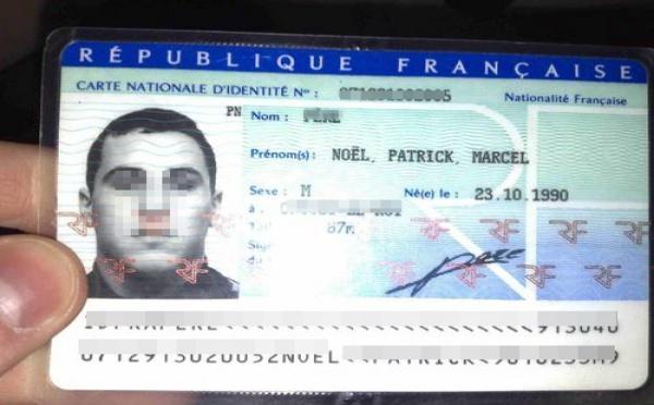 Turquie : des clients T. Cook refoulés pour carte d'identité en fin de validité