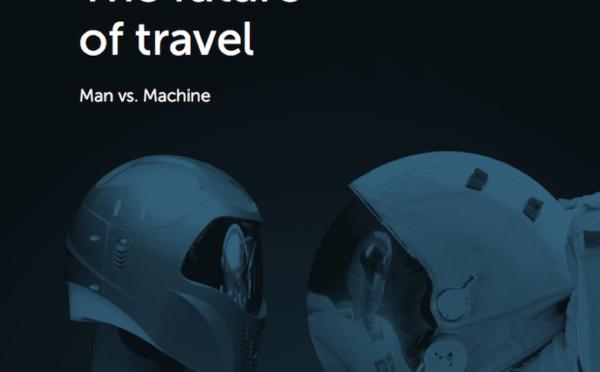 Robots, intelligence artificielle, nouvelles technos : comment en tirer profit pour personnaliser l'offre ?