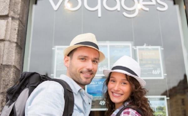 La case de l'Oncle Dom : agences de voyages, rénovons, rénovons encore !