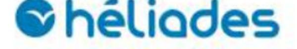 Héliades : offres spéciales AGV pour des séjours à Lisbonne en mai et juin 2017