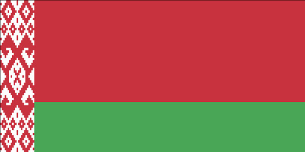 Biélorussie : les non-Russes peuvent à nouveau entrer en Russie par voie aérienne