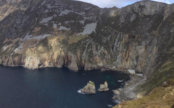 Donegal : à la découverte de la province la plus septentrionale d'Irlande
