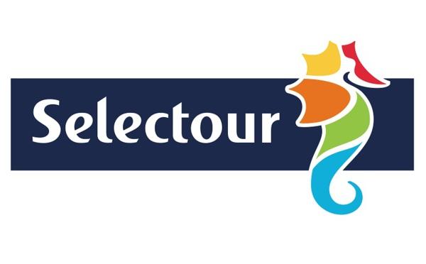 Elections Selectour : 11 candidats pour 5 postes d'administrateurs