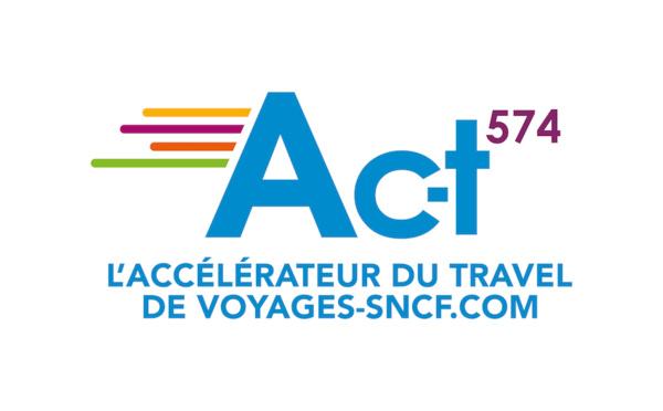 Voyages-Sncf.com : quelles sont les 3 nouvelles start-up accélérées ?