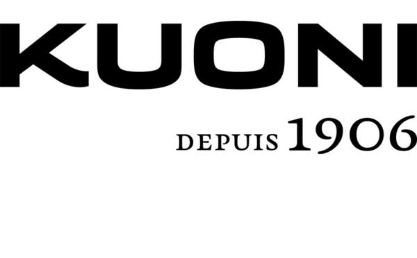 Recrutement : Kuoni ouvre 60 postes pour cette année 2017