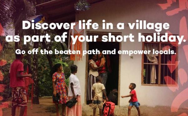 Duara Travels propose une expérience de voyage éthique et durable