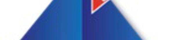 Rachat Availpro par AccorHotels : UMIH obtient des clarifications