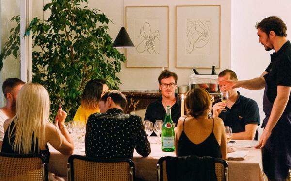 Interludes : Eurostar lance une offre City-trip sur le thème de la gastronomie