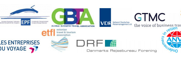 Les professionnels européens du tourisme s'inquiètent des pratiques des compagnies aériennes