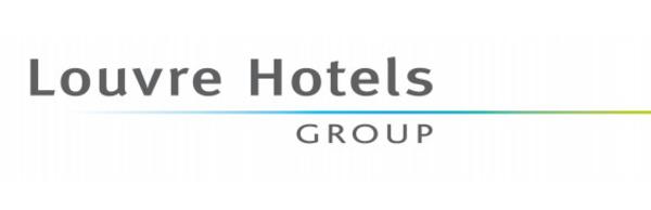 Louvre Hotels Group propose l'ouverture des chambres par smartphone