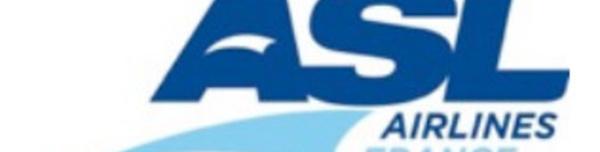 ASL Airlines France ouvre sa nouvelle ligne Paris-Alger