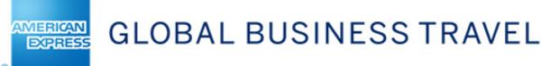 American Express GBT va racheter l'agence Banks Sadler