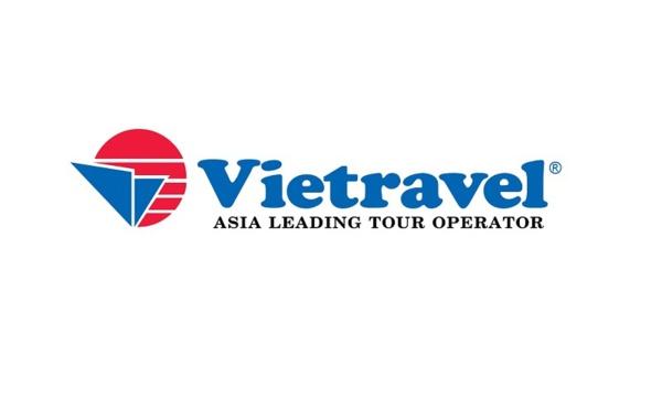 Jeu concours : Vietravel fait gagner des places pour un éductour au Vietnam