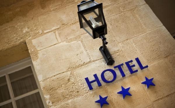 Voyages d'affaires : quand l'hôtel rime avec essentiel...