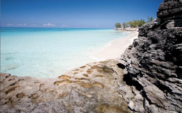 Bahamas : réductions et journée de location de voiture offerte aux agents de voyages