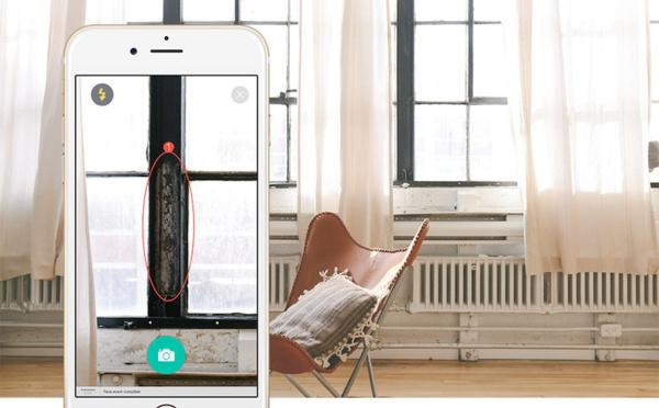 Location de vacances, autos : Weproov, l'appli qui digitalise et sécurise l'état des lieux