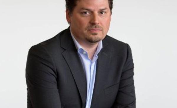 Thomas Haagensen nommé directeur éxécutif d'easyJet Europe