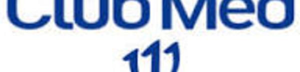 Club Med se dote du système UnionPay International